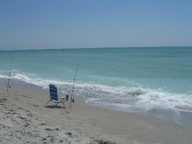 Holiday House in Captiva Island (Florida) or holiday homes and vacation rentals