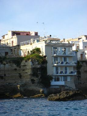 Bed and Breakfast in Siracusa (Siracusa) or holiday homes and vacation rentals