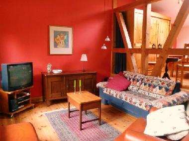Holiday Apartment in celle (Lüneburger Heide) or holiday homes and vacation rentals