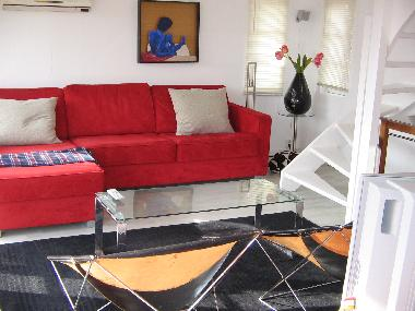 Holiday House in MAASTRICHT- ZENTRUM (Limburg) or holiday homes and vacation rentals