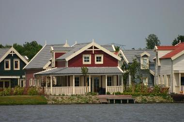 Holiday House in Simonshaven (Zuid-Holland) or holiday homes and vacation rentals