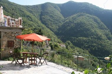 Bed and breakfast liguria economici