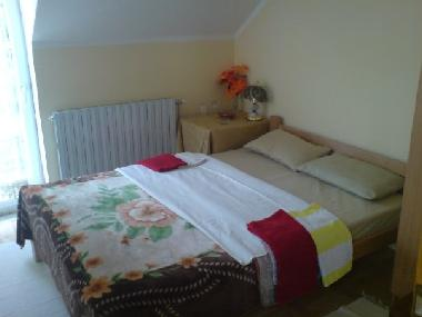 Holiday House in Belgrade (Central Serbia) or holiday homes and vacation rentals
