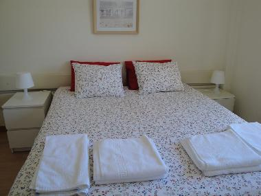 Holiday Apartment in Vilamoura (Algarve) or holiday homes and vacation rentals