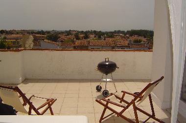 Holiday Apartment in Empuriabrava (Girona) or holiday homes and vacation rentals
