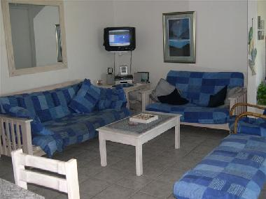 Holiday House in Gordon's Bay (Western Cape) or holiday homes and vacation rentals