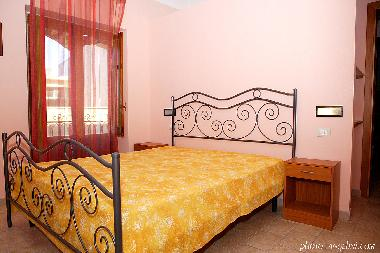 Holiday House in  (Trapani) or holiday homes and vacation rentals