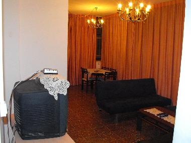 Holiday Apartment in arad (HaDarom (Southern)) or holiday homes and vacation rentals