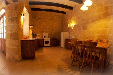 Holiday House in Zejtun (Malta) or holiday homes and vacation rentals