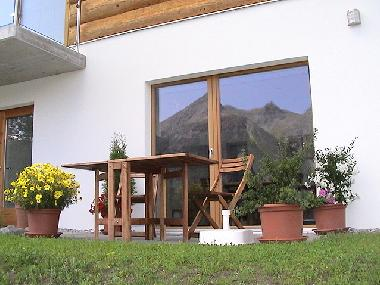 Holiday Apartment in Tschlin (Scuol) or holiday homes and vacation rentals