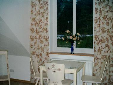 Holiday House in Krutyn (Warminsko-Mazurskie) or holiday homes and vacation rentals