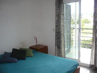 Holiday House in Cunit (Tarragona) or holiday homes and vacation rentals