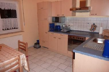 Holiday Apartment in Kassel Niedenstein (Region Kassel) or holiday homes and vacation rentals