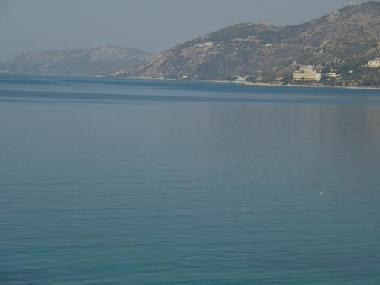 Holiday Apartment in Loutraki (Korinthia) or holiday homes and vacation rentals