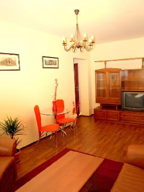 Holiday Apartment in București (Bucuresti) or holiday homes and vacation rentals
