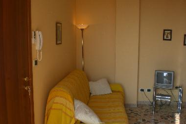 Holiday Apartment in Torre Archirafi (Catania) or holiday homes and vacation rentals