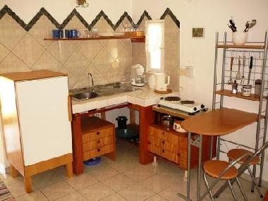 Holiday House in San Bernardino (Cordillera) or holiday homes and vacation rentals