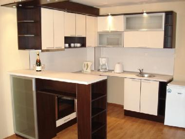 Holiday Apartment in Golden sands (Varna) or holiday homes and vacation rentals