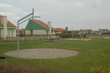 Holiday Apartment in Julianadorp aan zee (Noord-Holland) or holiday homes and vacation rentals