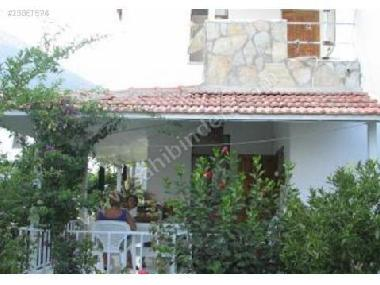 Bed and Breakfast in Milas (Mugla) or holiday homes and vacation rentals