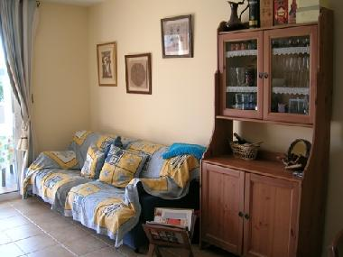 Holiday Apartment in MIAMI PLAYA (Tarragona) or holiday homes and vacation rentals