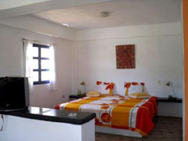Holiday House in el cardon (Nueva Esparta) or holiday homes and vacation rentals