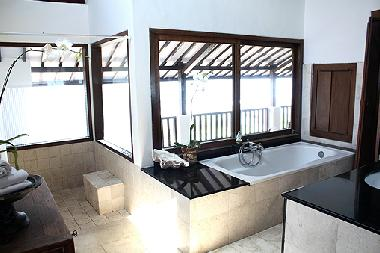 Holiday House in Bj Gumicik (Bali) or holiday homes and vacation rentals