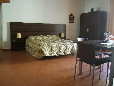 Holiday Apartment in Syracuse (Siracusa) or holiday homes and vacation rentals