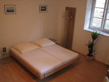 Holiday Apartment in München (Upper Bavaria) or holiday homes and vacation rentals