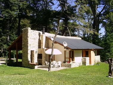 Holiday House in puerto manzano (Neuquen) or holiday homes and vacation rentals