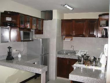 Holiday Apartment in Perú, Lima, Miraflores (Lima) or holiday homes and vacation rentals