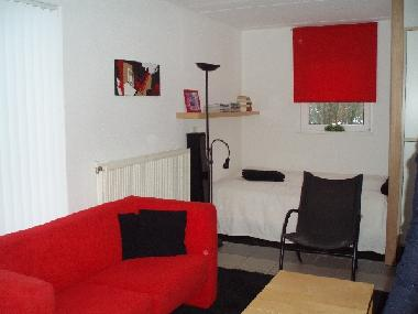 Holiday House in Earnewald (Friesland) or holiday homes and vacation rentals