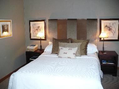 Bed and Breakfast in Champagne Valley (KwaZulu-Natal) or holiday homes and vacation rentals
