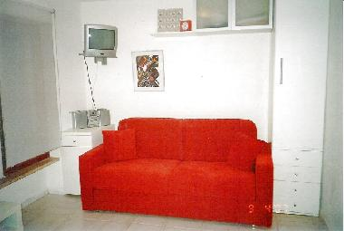 Holiday Apartment in Isola d'Elba  (Livorno) or holiday homes and vacation rentals