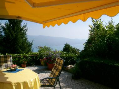 Holiday House in Tignale (Brescia) or holiday homes and vacation rentals
