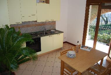 Holiday Apartment in arquà petrarca (Padova) or holiday homes and vacation rentals