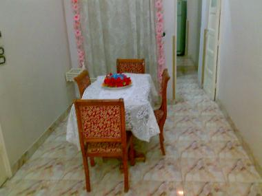 Holiday Apartment in Luxor (Qina) or holiday homes and vacation rentals