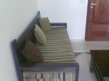Holiday Apartment in tunis (Tunis) or holiday homes and vacation rentals