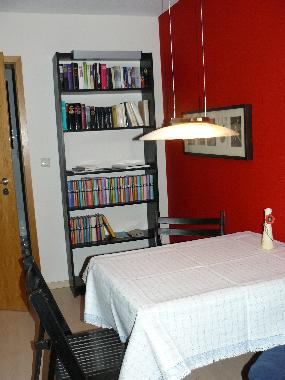 Holiday Apartment in Neubrandenburg (Mecklenburgische Seenplatte) or holiday homes and vacation rentals
