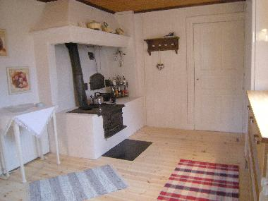 Holiday House in Karlstorp (Smaland) or holiday homes and vacation rentals