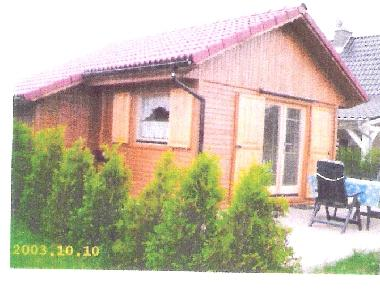 Holiday House in Bellin (Mecklenburgische Ostseeküste) or holiday homes and vacation rentals