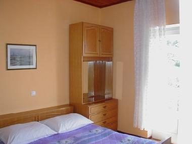 Holiday Apartment in Banjol (Primorsko-Goranska) or holiday homes and vacation rentals