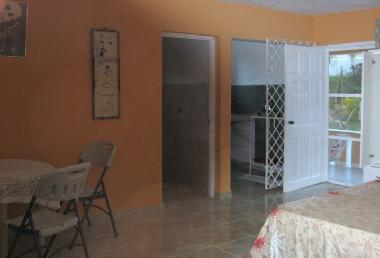 Holiday Apartment in Irwindale (Saint James) or holiday homes and vacation rentals