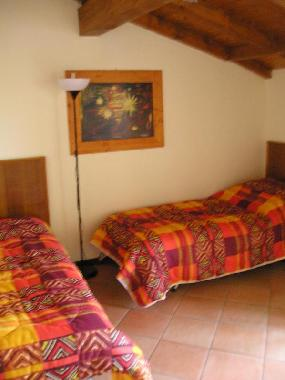 Holiday Apartment in Sirmione (Brescia) or holiday homes and vacation rentals