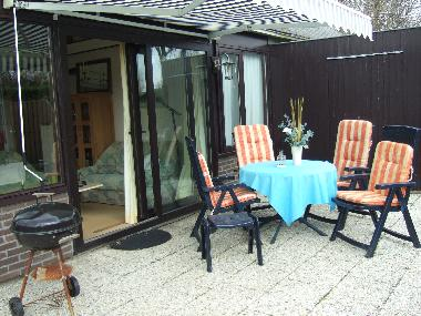 Holiday House in Stavenisse (Zeeland) or holiday homes and vacation rentals