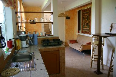 Holiday Apartment in Tamarin (Black River) or holiday homes and vacation rentals