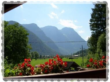 Holiday Apartment in Obertraun (Traunviertel) or holiday homes and vacation rentals