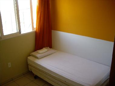 Holiday Apartment in nisia floresta (Rio Grande do Norte) or holiday homes and vacation rentals
