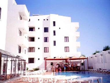 Holiday Apartment in Didyma (Aydin) or holiday homes and vacation rentals