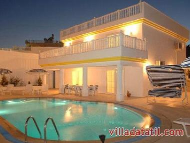 Bed and Breakfast in Didim (Aydin) or holiday homes and vacation rentals